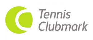 clubmark_logo