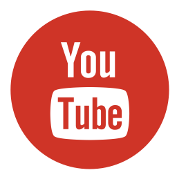 youtube_circle_icon