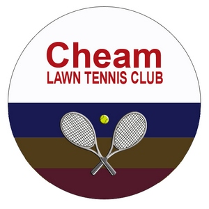 Cheam Lawn Tennis Club